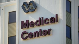 VA Moves to Offer Gender Confirmation Surgery to Vets 1