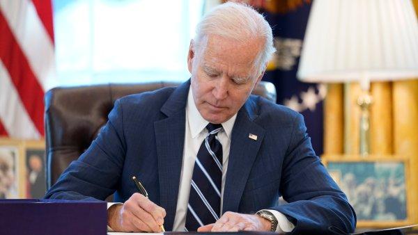 Biden to Propose Free Preschool, as Speech Details Emerge 1
