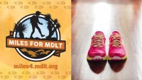 Desert Hikers, Help the Mojave With Every Step