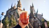 'Taste of Universal' to Offer Theme Park Bites, Shopping