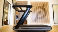Peloton Recalls Treadmills After Reports of Injuries and One Death