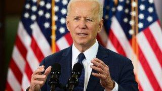 Biden OKs More Foreign Seasonal Workers as Economy Improves 1