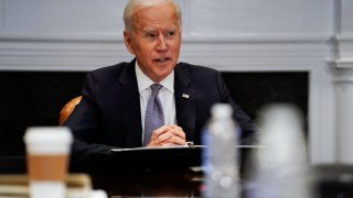President Biden Preparing to Formally Recognize the Armenian Genocide, Officials Say 1