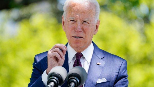 Biden to Propose Free Preschool, as Speech Details Emerge 2