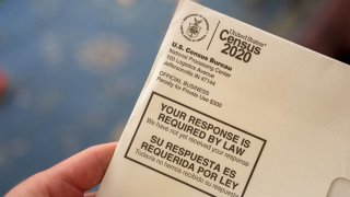 Report Says Technology Kept 2020 Census Below Expected Cost 1