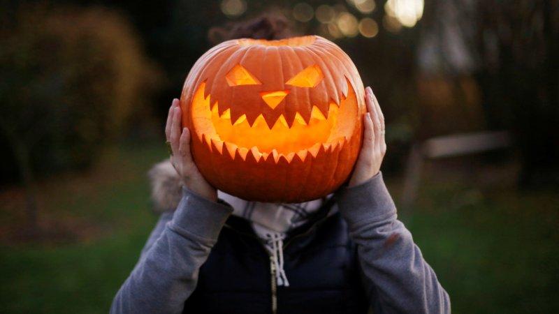 Fresh Frights: Find Halloween 2021 Events Around SoCal