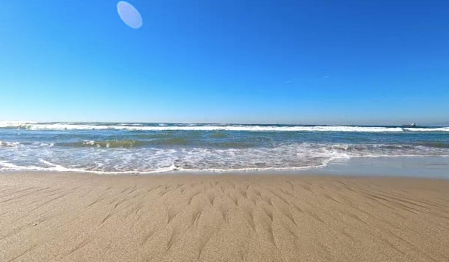LA County to Vote on Return of Bruce's Beach to Descendants of Black Couple