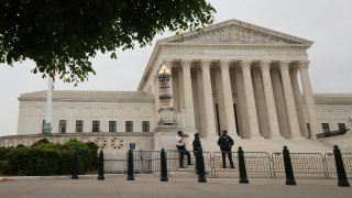 Supreme Court to Take Up Major Abortion Rights Challenge 1