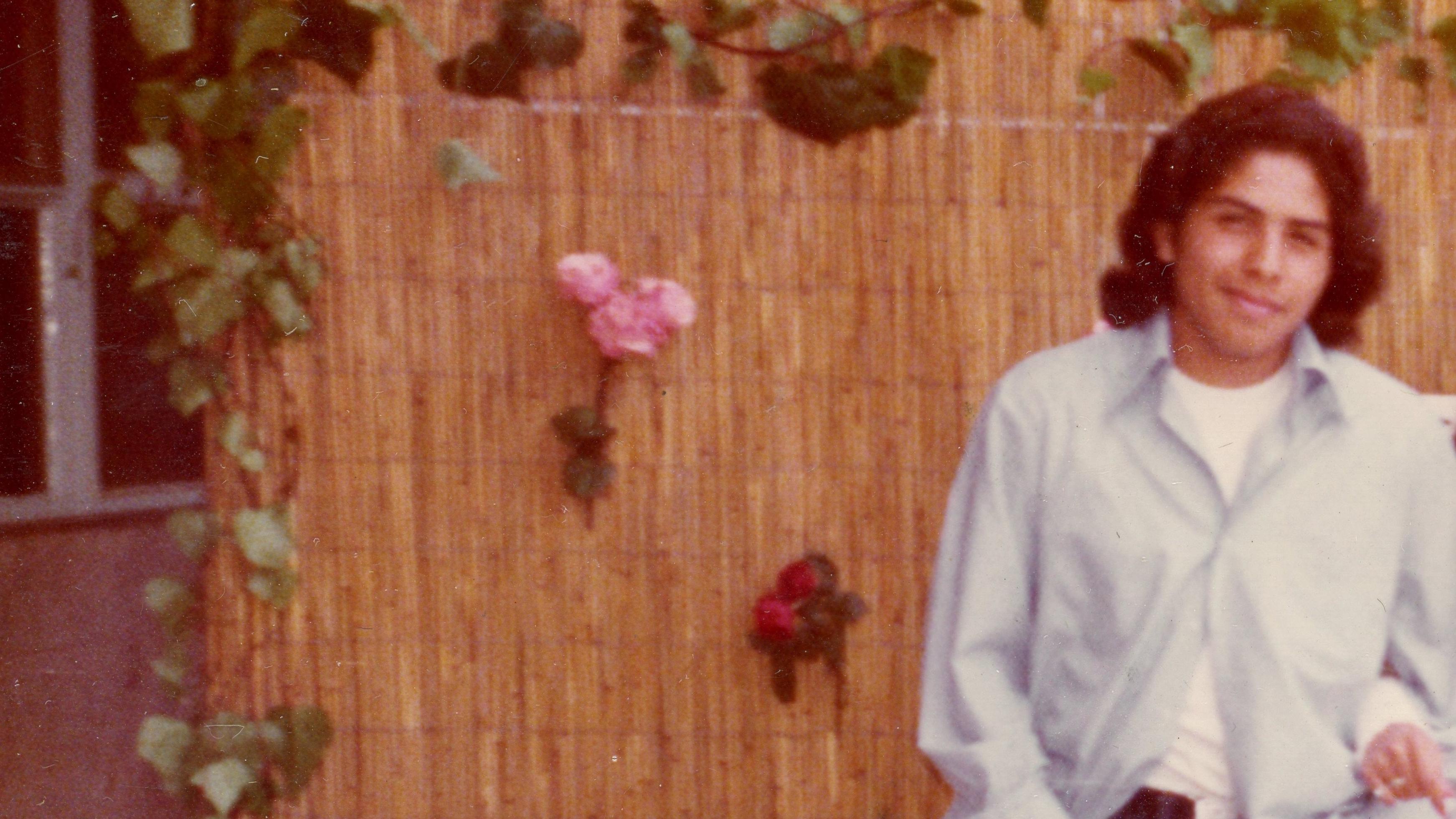 Santa Barbara Detectives Reopen 1975 Cold Case Killing of 16-Year-Old