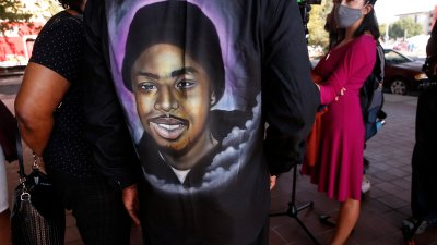 Why We're Hearing More About 'Fruitvale Station' After Daunte Wright's Death