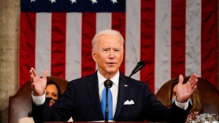 Wealthy May Face Up to 61% Tax Rate on Inherited Wealth Under Biden Plan 1