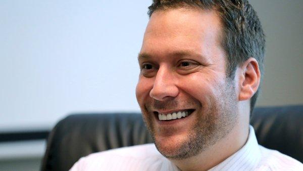 Federal Prosecutors Investigating Rep. Matt Gaetz for Obstruction, Sources Say 1