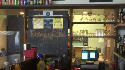 Business Owners Approach Yellow Tier With Caution