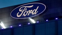 Ford Recalling More Than 770,000 Explorer SUVs Over Suspension Fractures