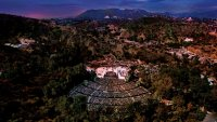 Hollywood Bowl Unveils Its Summer Line-up and Dates