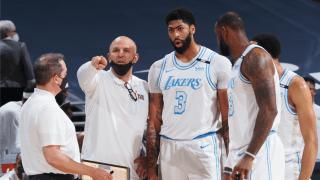 Lakers-Playoff-Scenarios