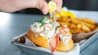 Find Mother's Day Eats, From Freebies to Special Treats