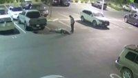 Deputy Use of Force Investigation