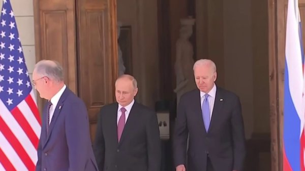 New Leaders, New Era: US-Israel Relations Reach Crossroads 2