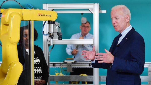 Senate Passes $250B Bipartisan Bill to Boost US Tech Industry, Counter China 1
