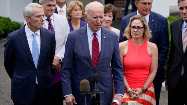 Fact Check: Rudy Giuliani's Bogus Election Fraud Claims 2