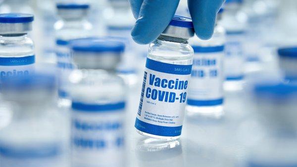 US Increasingly Unlikely to Meet Biden's July 4 Vaccine Goal 1