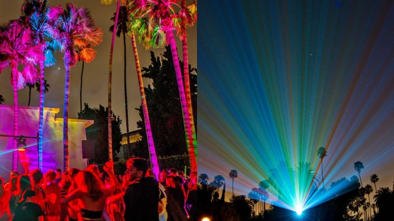 Pride Month Happenings Around Southern California