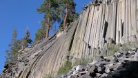 You Can Now Access One of California's Quirkiest Wonders