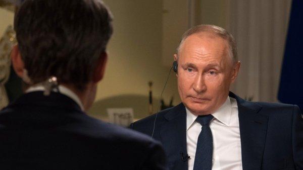 Biden and Putin Agree to Reinstate Ambassadors, Resume Nuclear Talks 2