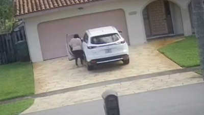 I-Team Investigates Car Rollaway Danger