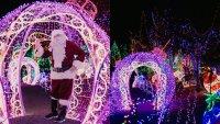 Ho, Ho, Hooray: The Cambria Christmas Market Returns This Fall