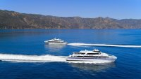 Catalina Express Has a Boatful of Giveaways This Summer