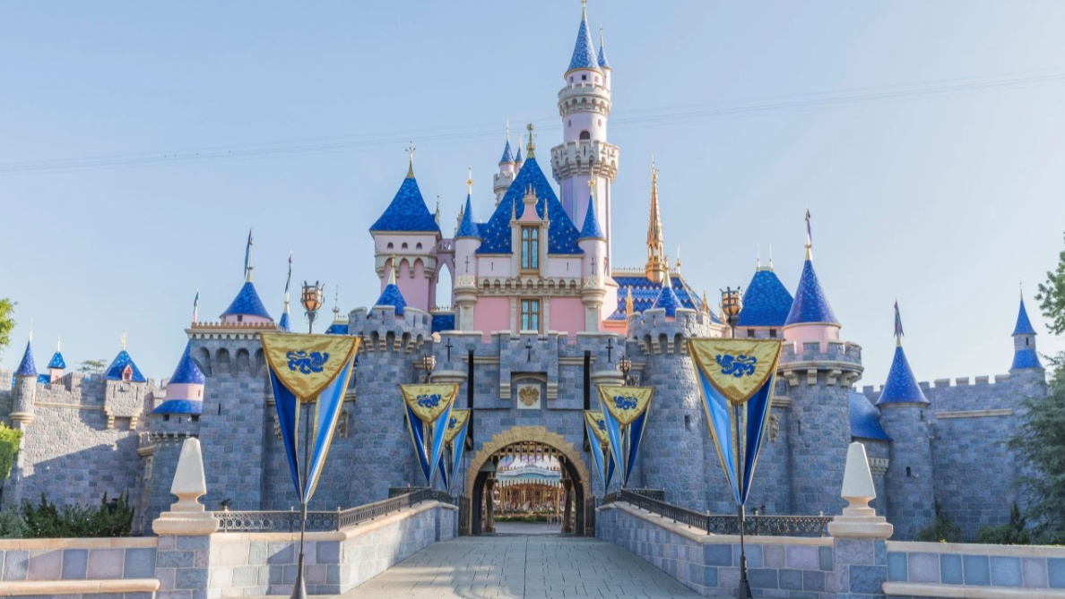 Walt Disney Co. to Require Employees to be Fully Vaccinated Against COVID-19 – NBC Los Angeles