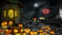 Temecula Will Be Home to a New Carnival-Themed Haunt