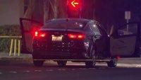 Police Shoot, Kill Man in Glendora