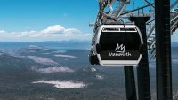Fly Above Mammoth, Gondola-Style, With This Stay-Over Deal