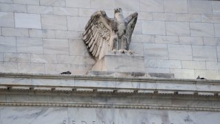 U.S.-WASHINGTON, D.C.-CENTRAL BANK DIGITAL CURRENCY