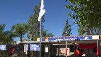 Local Schools See Substitute Teacher Shortage