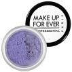 periwinkle_makeupforever