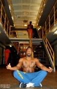 12-yoga