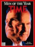 George H. W. Bush (1990)