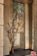 ennis-house-homes.com-2