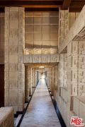 ennis-house-homes.com-1-3
