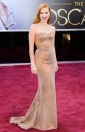 Chastain_Oscars_b