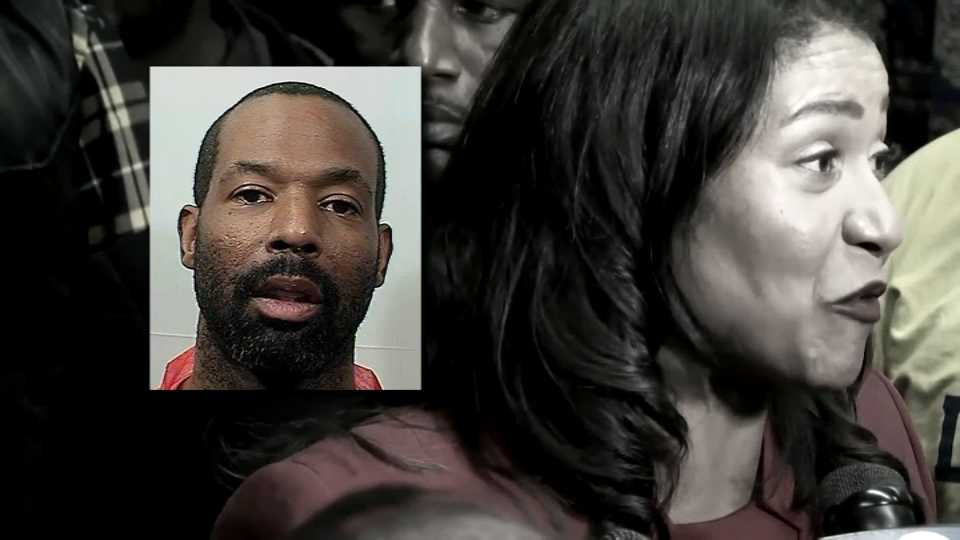 San Francisco Mayor London Breed is requesting for her brother's early release.