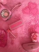 181128-pink-lady-02