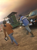 fire-farmworkers1