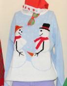 Ugly Christmas Sweaters 2 12132017