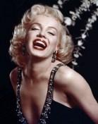 Monroe_Marilyn_208.jpg