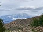 [UGCLA-CJ-weather][EXTERNAL] Fresh Snow on San Jacinto in May!!
